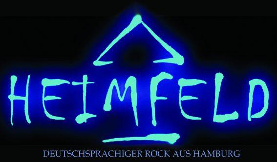 Heimfeld